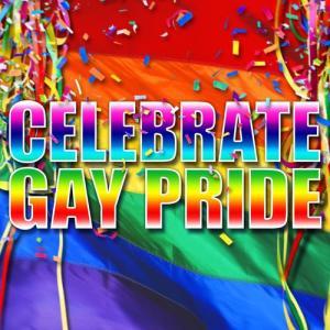 Celebrate+Gay+Pride