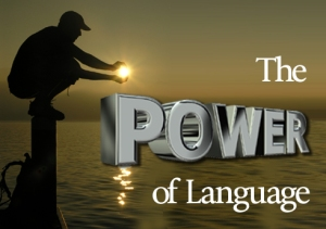 power-of-language