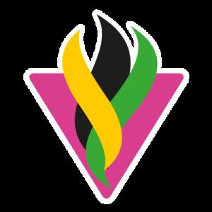 JFLAG_Logo