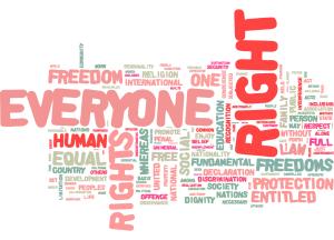 human-rights2