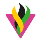 JFLAG_Logo without name
