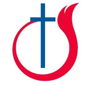 NTCG Logo June 2008